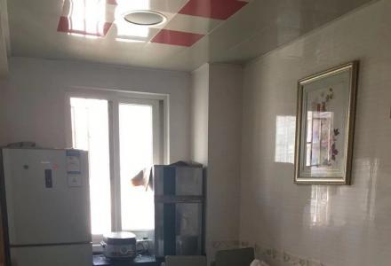 出租,七星新城,2房电梯房,1800元/月,家具齐全