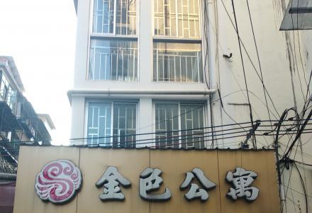 急租西城路步行街1000平米,3-6楼。1.1万每月。每层有6个房间,每个房间都有独立卫生