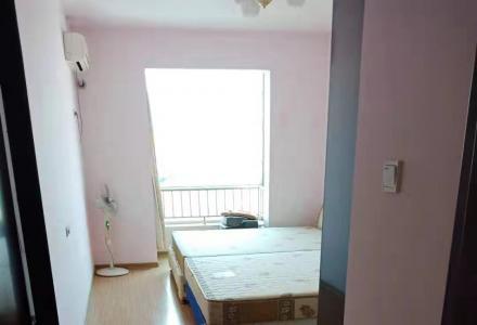出租,世纪新城,2房2厅1卫,120平米,2100元/月
