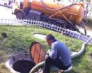 桂林退伍军人◆诚信◆专业疏通改管道◆换便盆◆清理粪池管道◆专业管道疏通清洗◆