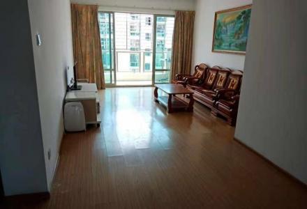 出租,世纪新城,2房2厅1卫,120平米,电梯10楼,2100元/月
