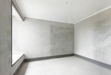 彰泰春天 万达旁高端小区 电梯中层南北通透户型132.6平售价150万