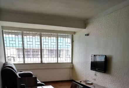 桂湖花园精装修房出租,提包入住