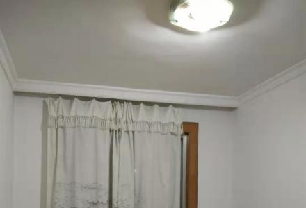 桂联小区宿舍三房两厅出租