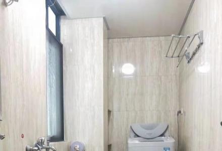 临桂碧园印象桂林小区房屋出租