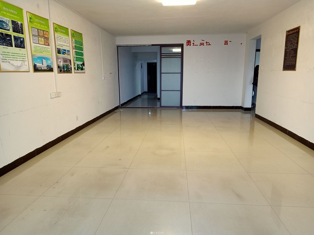 七星区 三里店 龙隐学区房 鑫海国际 156平4房2厅2卫145万