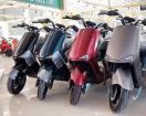 桂林市平山电动车城批发零售:绿源、雅迪、新蕾、小刀、台铃等品牌全新、二手电动车