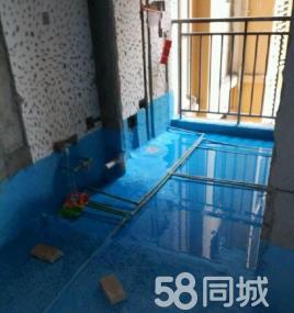 小丁家政专业家庭保洁,新房子开荒保洁,专业刮玻璃13788577720