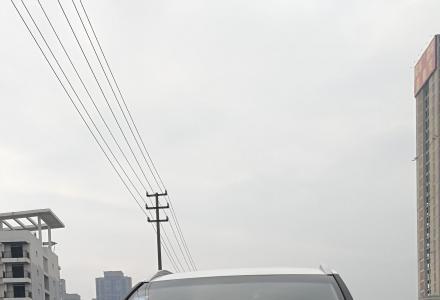 宝骏510手动  2017年上牌