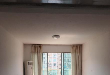 出租,世纪新城,3房2厅2卫,140平米,电梯8楼,2100元/月