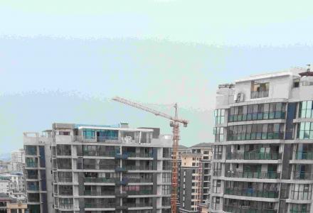 急租怡和东岸3房130m出租2300/月11楼家具家电齐全。可开公司。