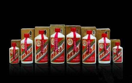 铁盖珍品茅台酒回收价格值多少钱一瓶,省时报价!