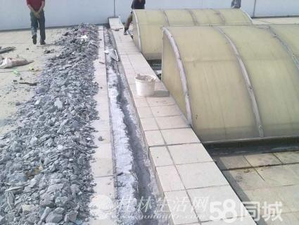 打墙,拆吊顶,装修散工,清垃圾,砌墙搞卫生,房屋改造3830153