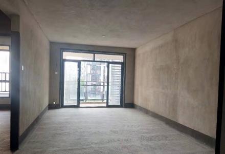 七星区 建干路 兴进御园旁 联发旭景一期 4楼 清水3房2厅 仅73万