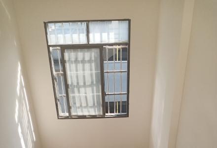 小王家政专业家庭保洁,新房子开荒保洁,专业刮玻璃,13978369847