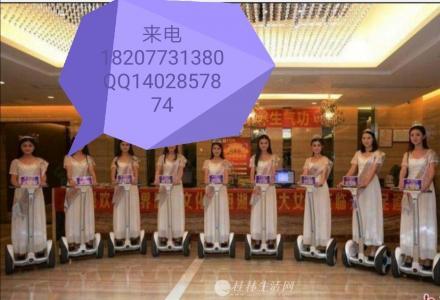 桂林高端水疗SpA会所全市上门按摩足疗各项理疗优质服务