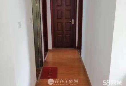 临桂,兴汇城,3房2房2卫,家电齐全,可拎包入住,环境优雅