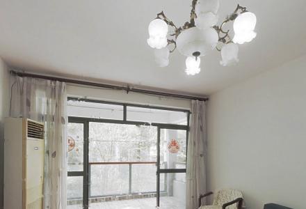 同和颐园精装修两房小区中间位置诚意出售