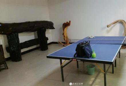 桂林市象山区瓦窑凯风路红光新村小区别墅低价出售!