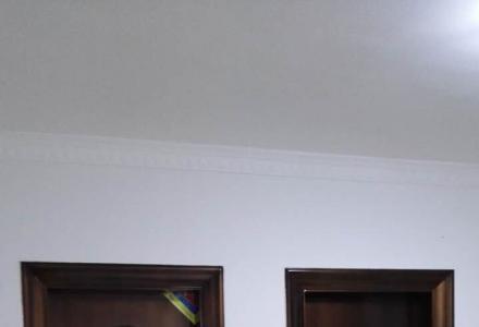 九岗岭小区5楼2房1厅65平米1700元家电齐全