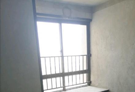 临桂新区兴汇城81平米45万