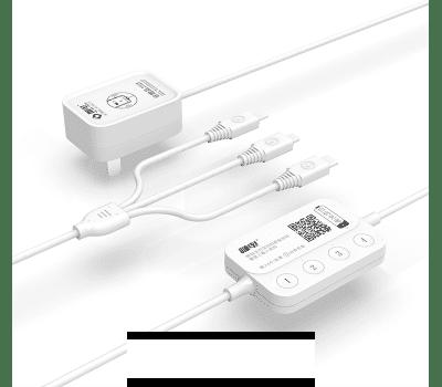 共享充电线加盟代理,咻电线充合作