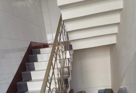 出售灵川县供电局独栋自建房
