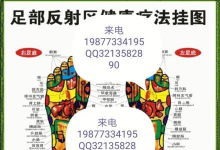 桂林高端会所康复理疗足疗养生上门按摩24小时优质服务