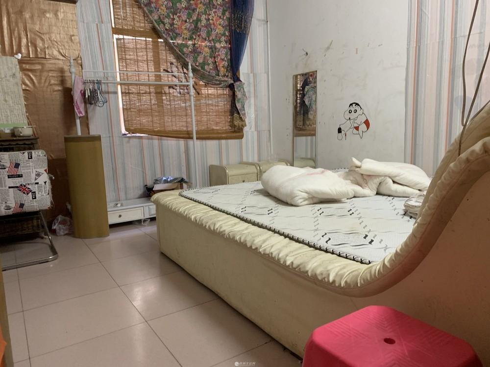 中华小学桂林中学正阳步行街社公巷低楼层2房1厅