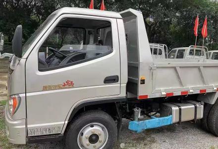 桂林货车货运出租,带自卸,可拉一切货物。