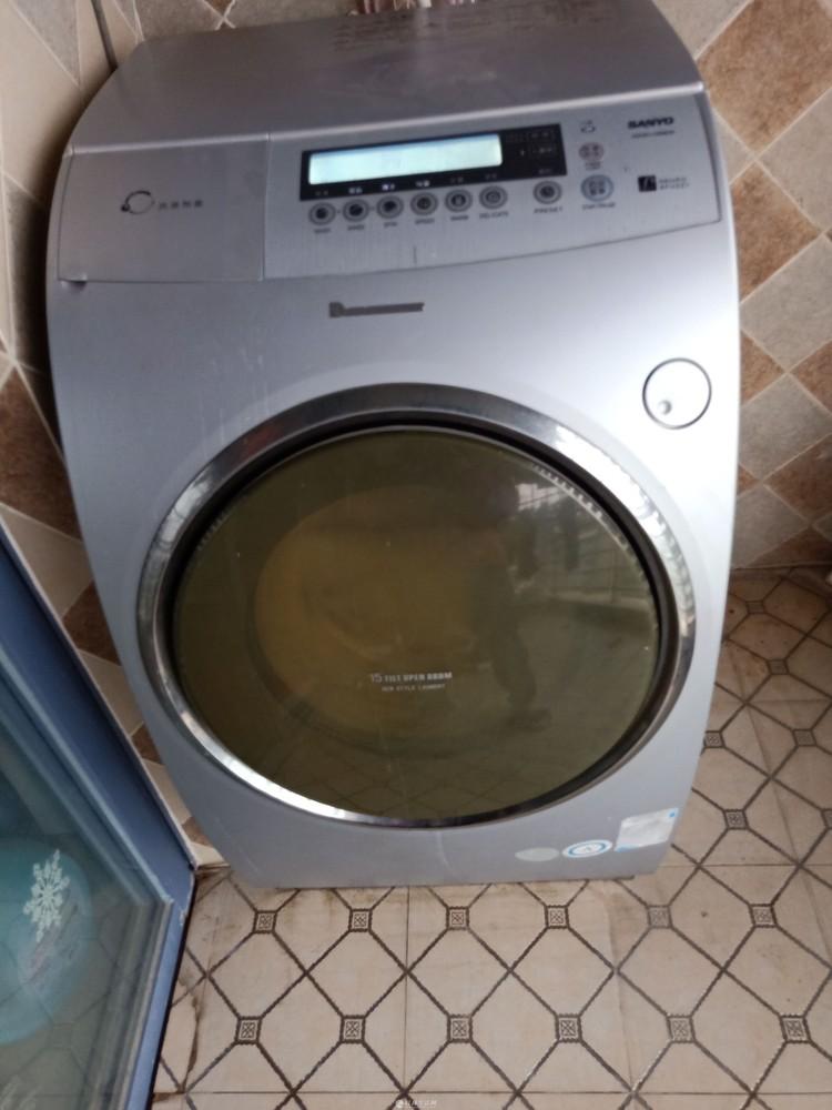 桂林TCL洗衣机售后维修电话〖是多少?〗桂林TCL洗衣机售后服务电话