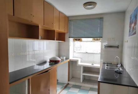 qy一级繁华地段 施家园龙隐一区黄金4楼3房客厅有45平米送1楼25平杂物间