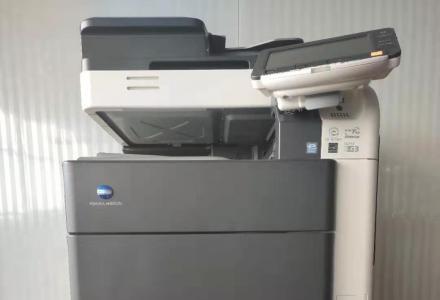 天天专业打印机加粉、处理各种你自己无法解决的问题