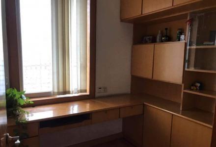 桂林环城北一路-北区教师公寓
