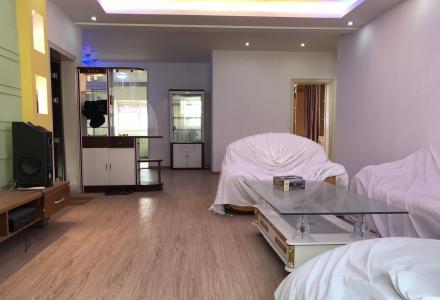 低首付,买临桂恒大城旁华丽小区4房2厅3卫复试带110平露台