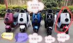 想买车,加微信13659633386,电话13659633386,全市最低价