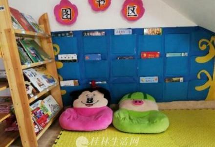 开家育智东方全脑开发幼儿园加盟费用加盟总部