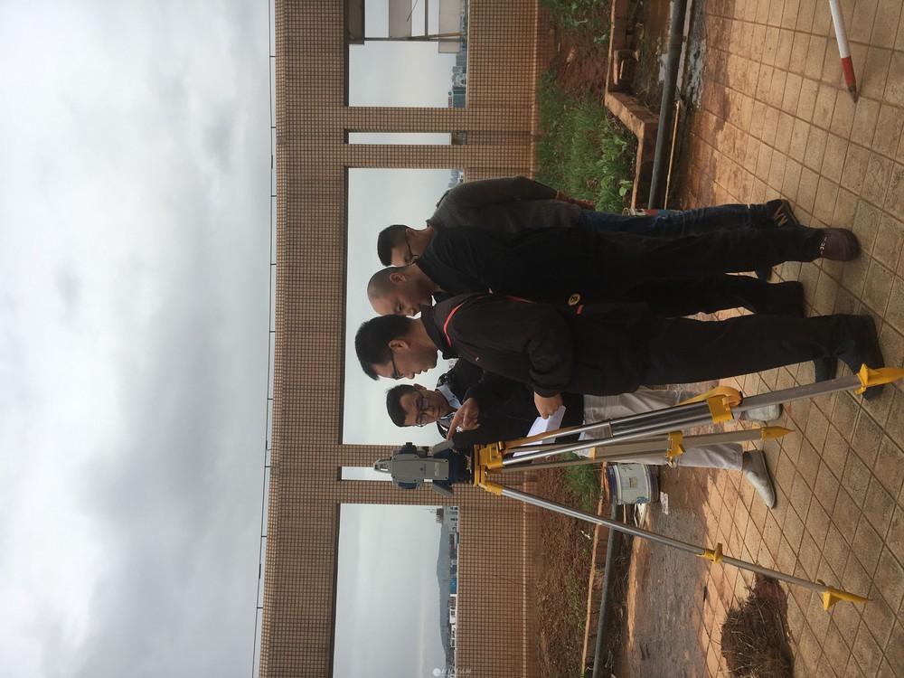 全站仪课程培训,道路测量培训GPS-RTK测量培训课程