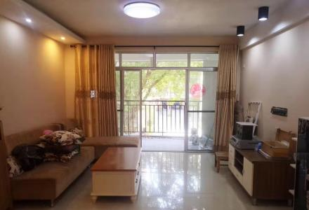 Q叠彩芦笛小学,山水阳光城,2楼,3房2厅2卫,精装修,户型好