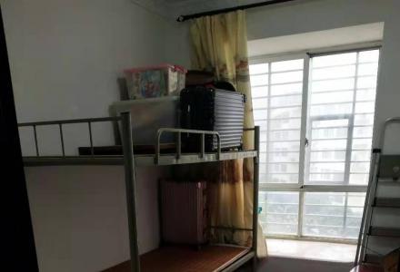 临桂金水湾雅筑三房两厅一卫便宜出售