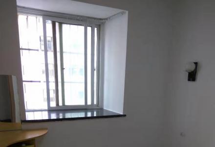 中房阳光精装修电梯房出租