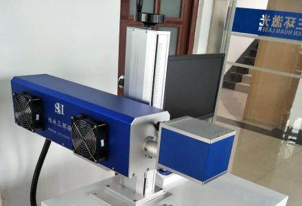 桂林激光设备专业维修