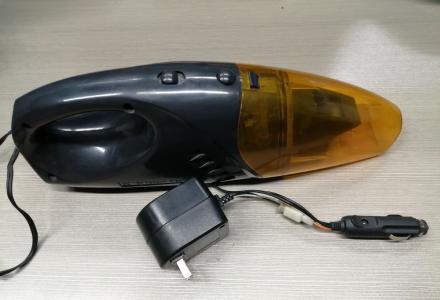 雪佛兰车载、家庭两用吸尘器出售