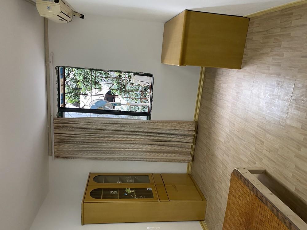 新房出租龙船坪三楼2房1厅