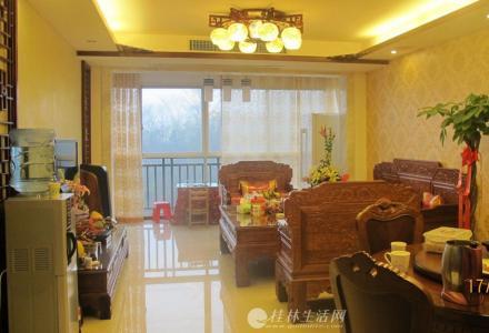 xq急售榕湖学区丽泽苑红桥头四房2厅2卫176平米160万