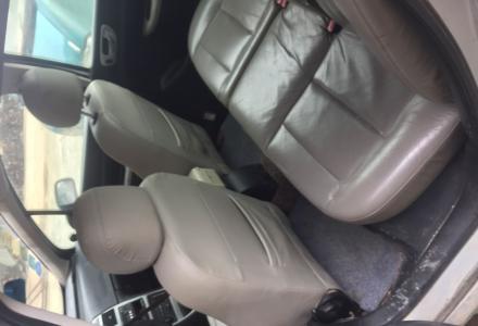 东风标致汽车 6500元出售