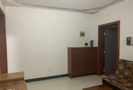 桂林城市领地豪华装修一房一厅出租