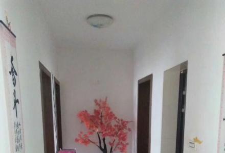 出租云锦园小区3房2厅2卫.138平米