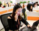 联系电话)# 桂林创维电视网站官方售后服务@各网点维修电话