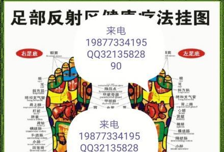 桂林五星会所低价体验按摩SpA特色理疗推油上门高端养生